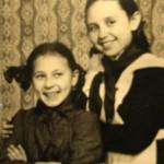 TANYA-1950-s-09