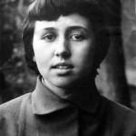 TANYA-1950-s-13