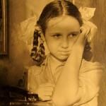 TANYA-1950-s-16
