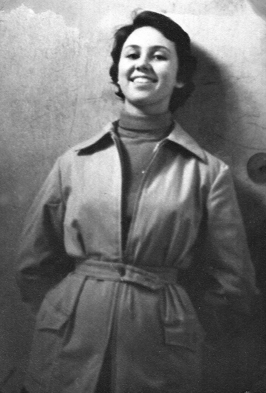 TANYA-1950-s-17