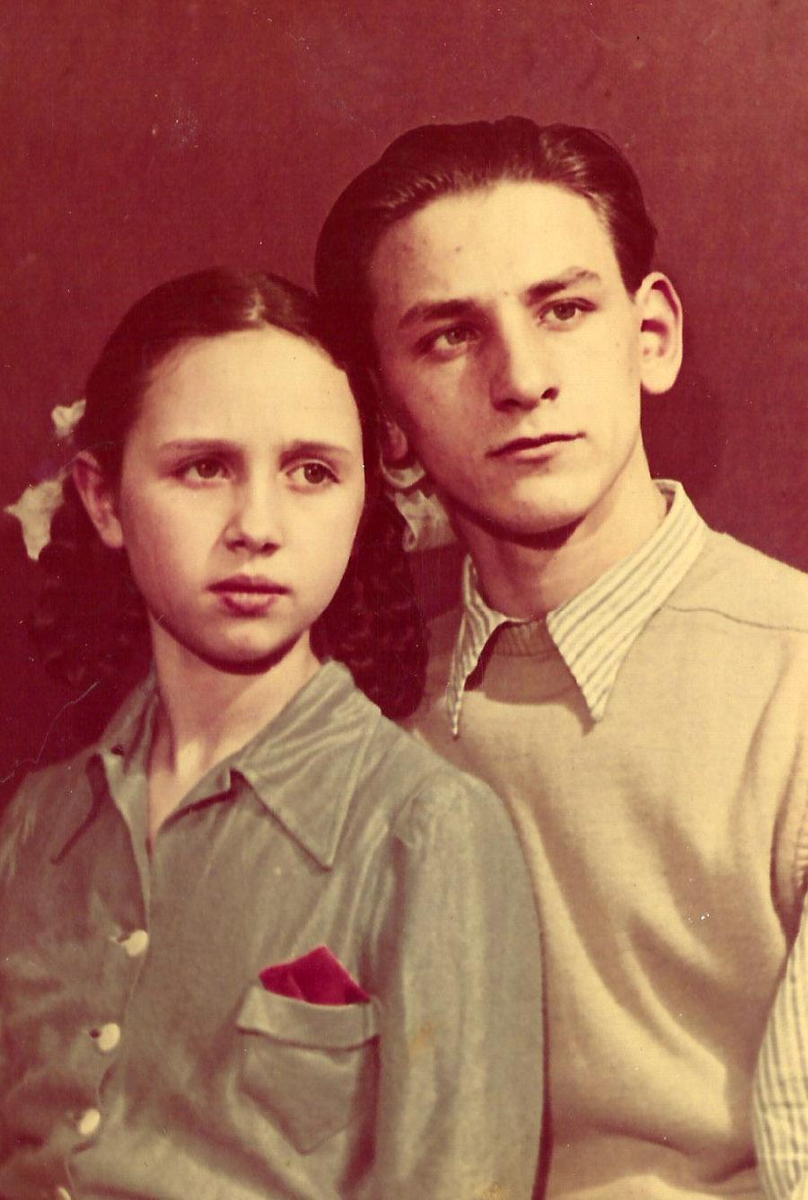 TANYA-1950-s-19