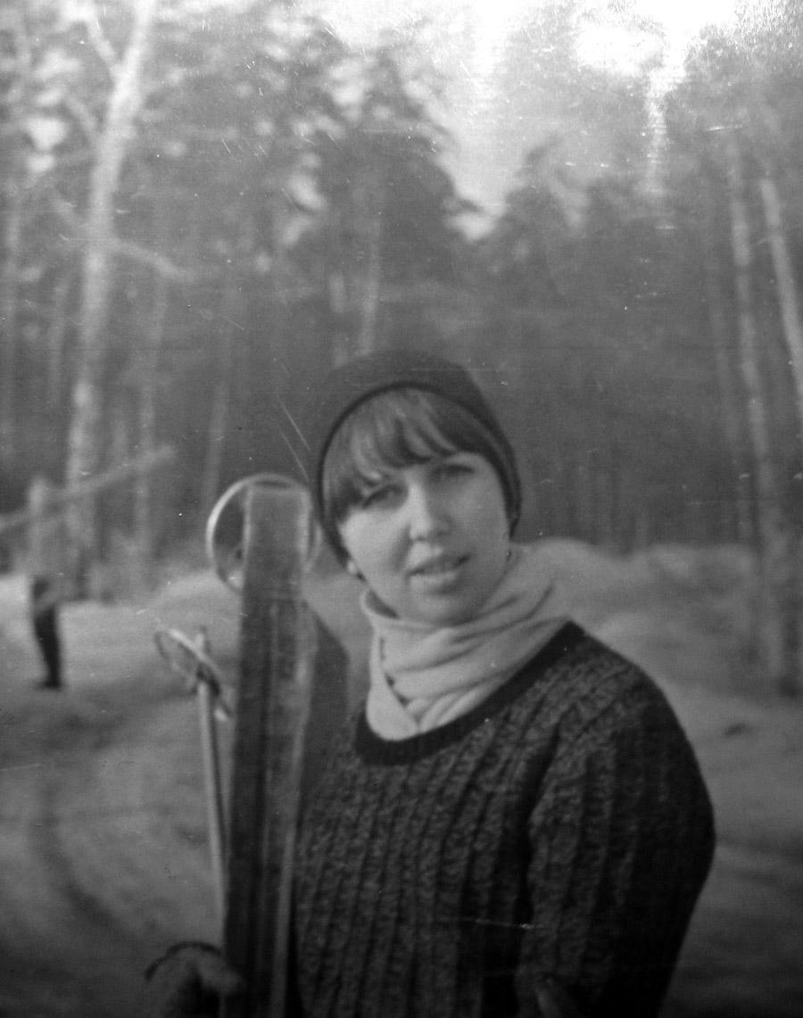 TANYA-1960-s-02