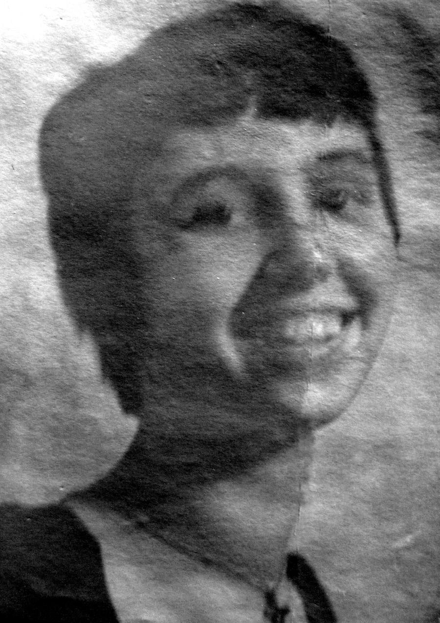 TANYA-1960-s-04