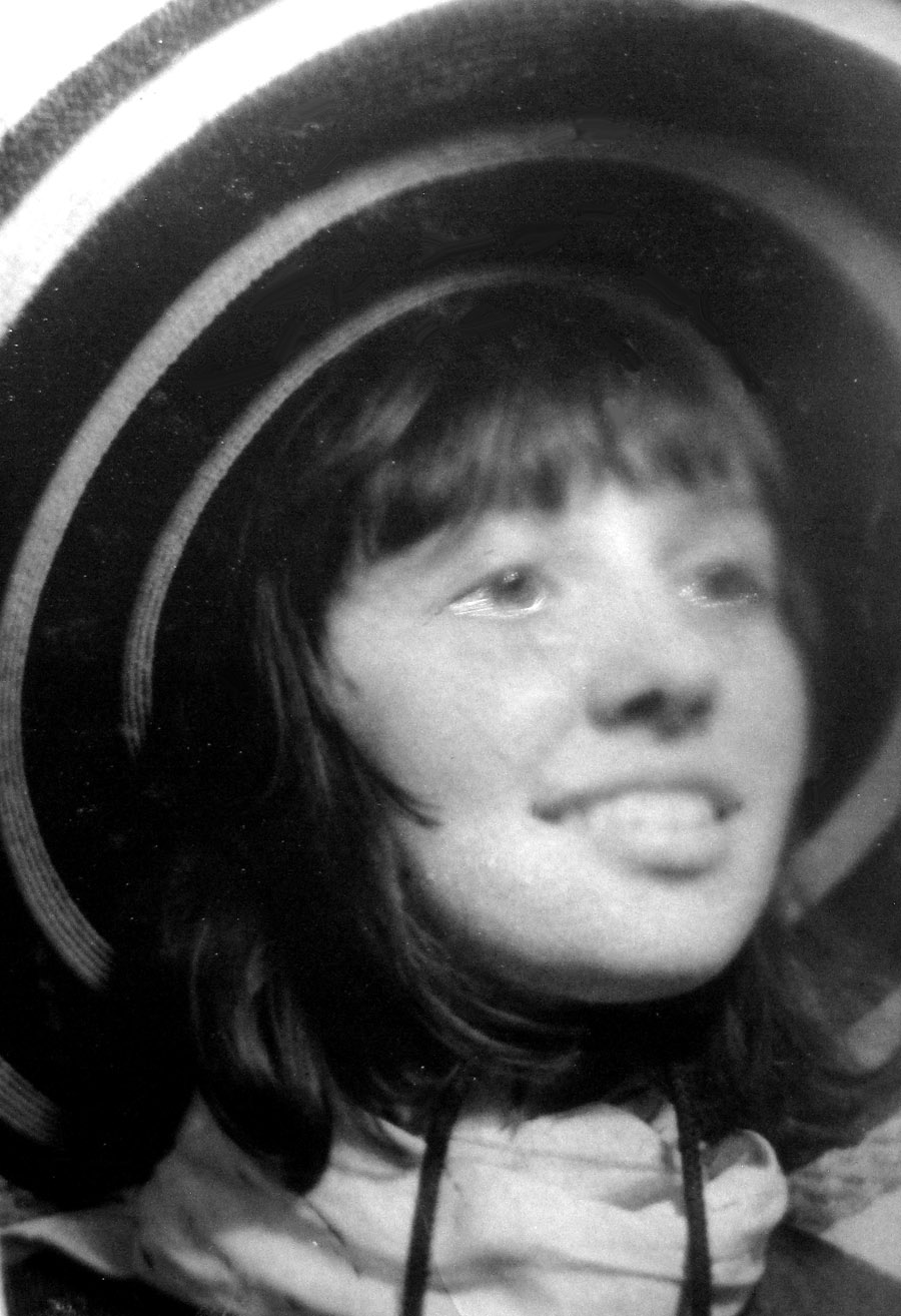 TANYA-1960-s-05