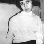 TANYA-1960-s-06