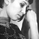 TANYA-1960-s-07