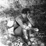 TANYA-1970-s-03