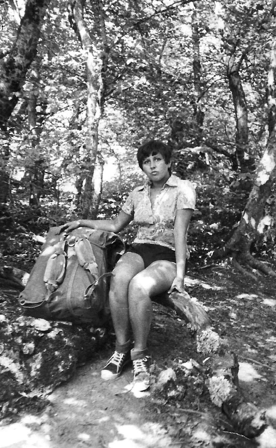 TANYA-1970-s-04