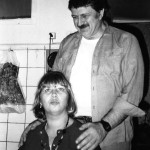 TANYA-1980-s-04