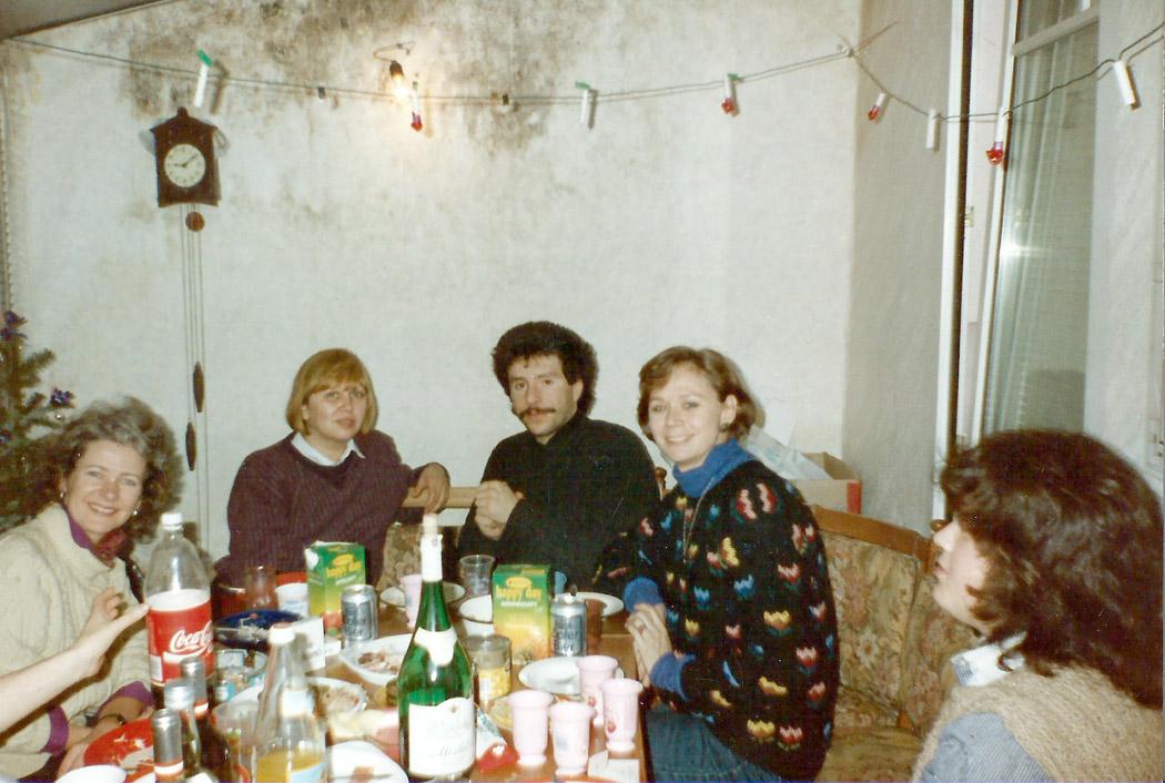 TANYA-1989-01