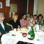 TANYA-1990-s-04