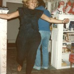 TANYA-1990-s-07