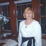 TANYA-1990-s-08