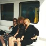 TANYA-1990-s-09