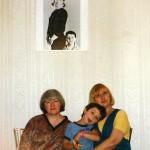 TANYA-STEVE-1980-s-01