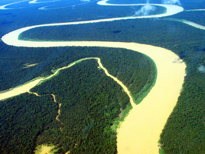 AMAZONIA-WEB-01