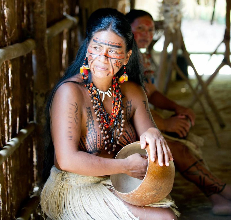 AMAZONIA-WEB-02