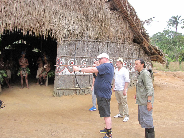 AMAZONIA-WEB-16