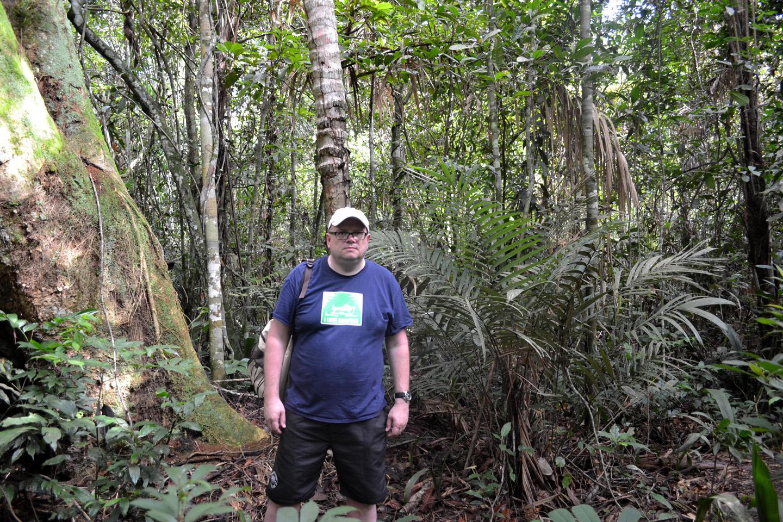 AMAZONIA-WEB-18u