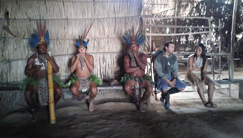 AMAZONIA-WEB-19a