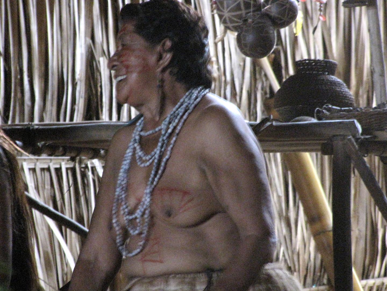 AMAZONIA-WEB-19bc