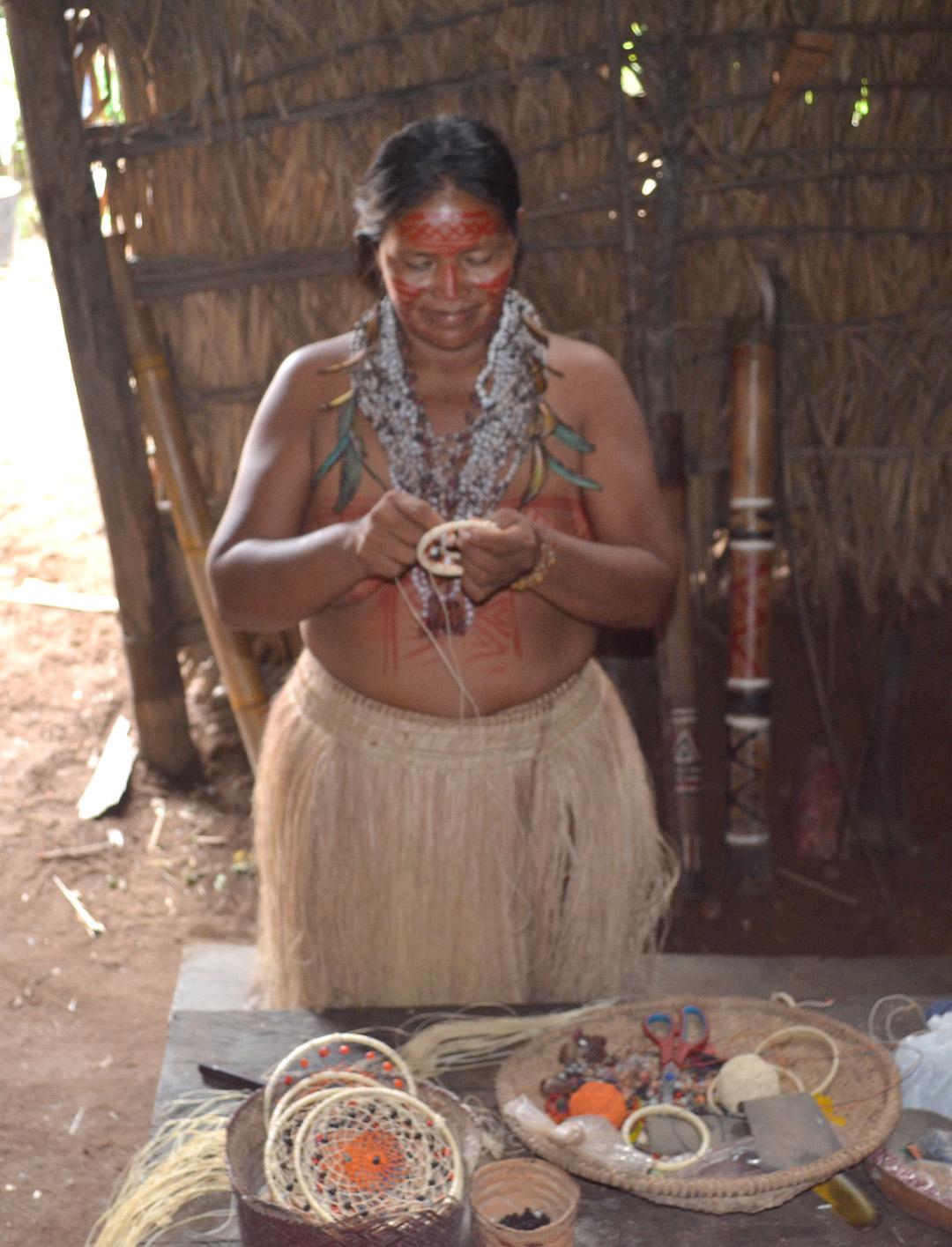 AMAZONIA-WEB-19g