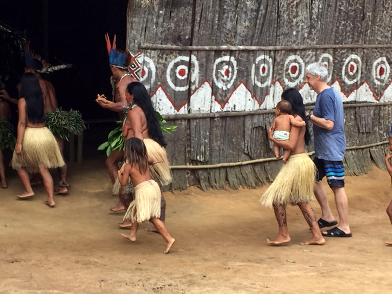 AMAZONIA-WEB-19n