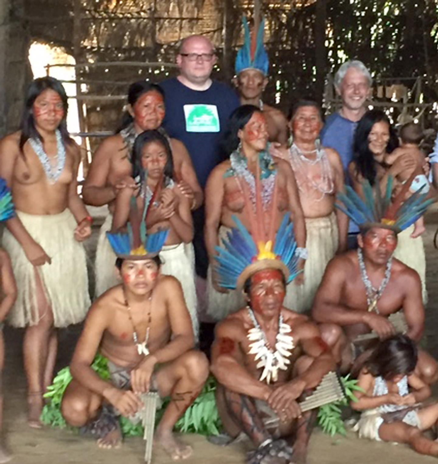 AMAZONIA-WEB-19p