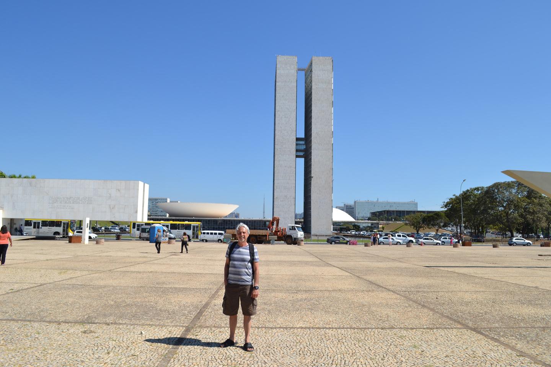 BRASILIA-WEB-01