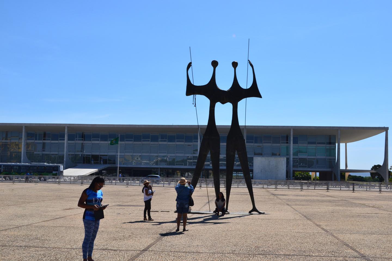 BRASILIA-WEB-07