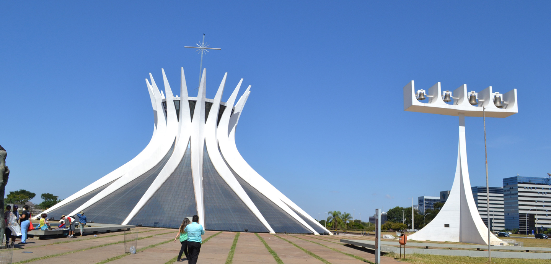 BRASILIA-WEB-09
