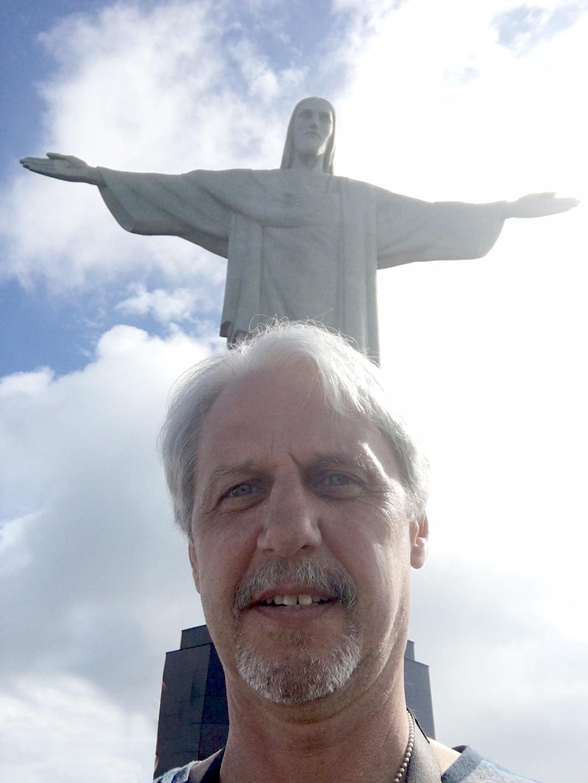 BRAZIL-04