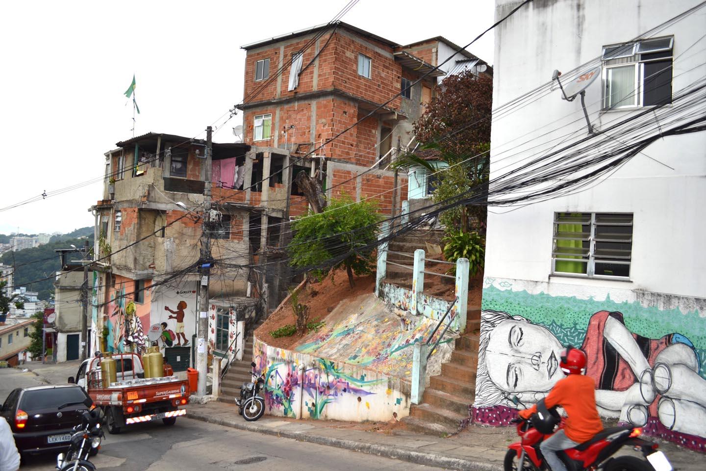 FAV-RIO-01