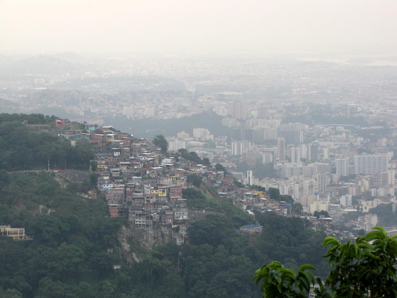 RIO-WEB-01