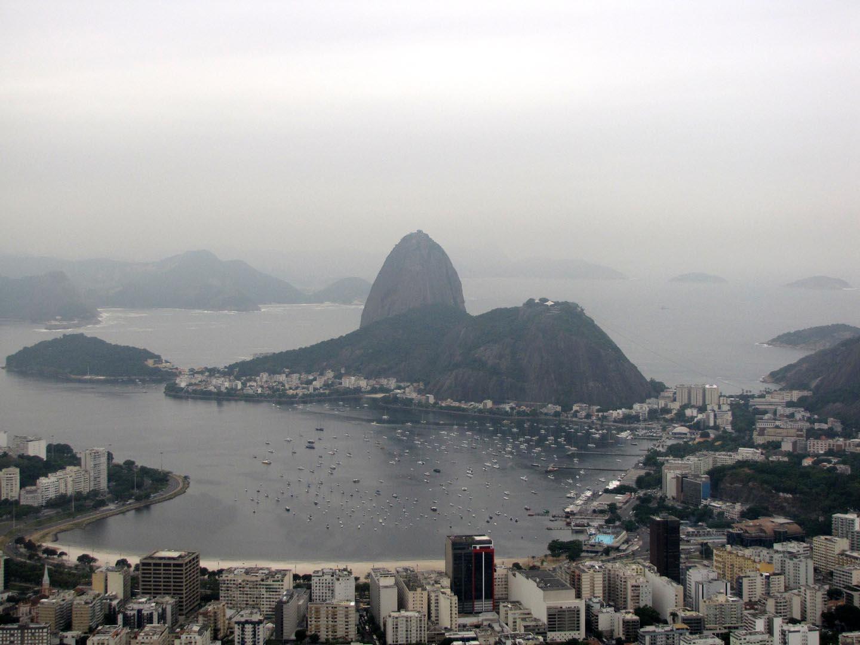 RIO-WEB-04