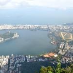 RIO-WEB-04a
