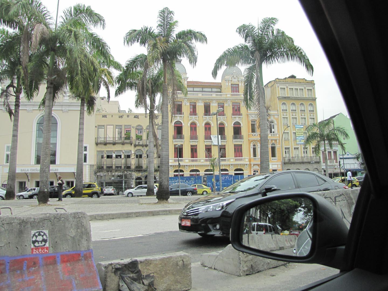 RIO-WEB-05