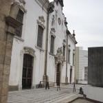 RIO-WEB-06