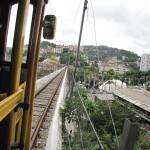 RIO-WEB-17