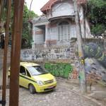 RIO-WEB-17a