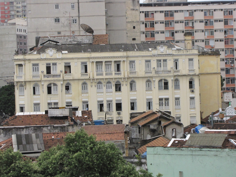 RIO-WEB-17b