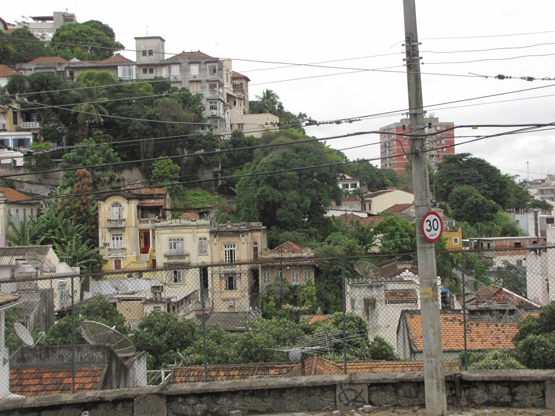 RIO-WEB-17c