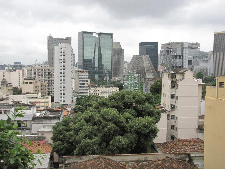 RIO-WEB-17e