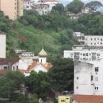 RIO-WEB-17f