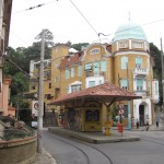 RIO-WEB-17h