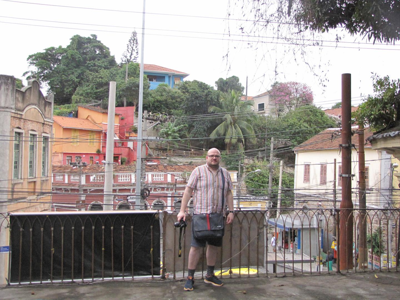 RIO-WEB-17j