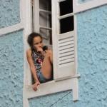 SALVADOR-WEB-24