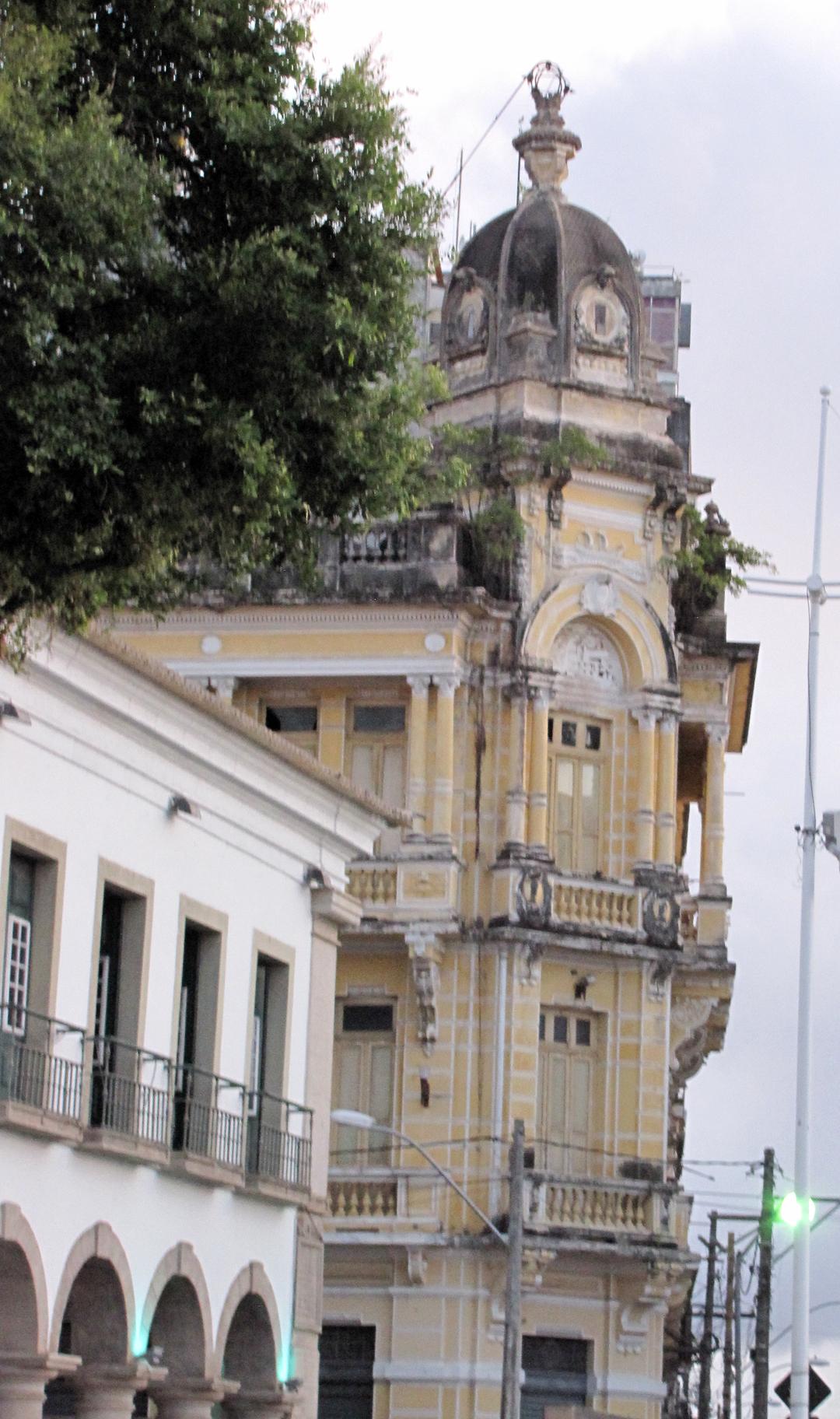 SALVADOR-WEB-26