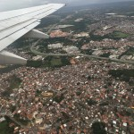 SALVADOR-WEB-AIRPLANE-01