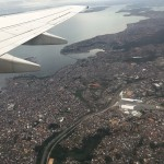 SALVADOR-WEB-AIRPLANE-02
